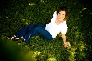 Freelance Writer Dawn Mentzer
